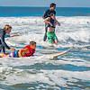 Surfer's Healing Lido 2017-958