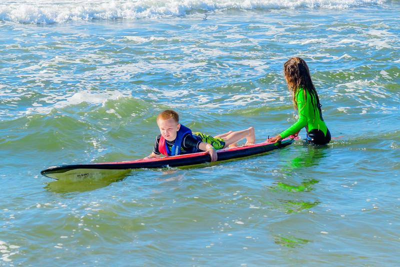 Surfer's Healing Lido 2017-3316