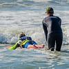 Surfer's Healing Lido 2017-197