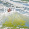 Surfer's Healing Lido 2017-227