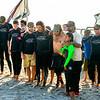 Surfer's Healing Lido 2017-3256