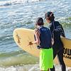 Surfer's Healing Lido 2017-135