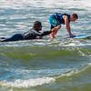 Surfer's Healing Lido 2017-806