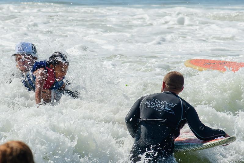 Surfer's Healing Lido 2017-1570