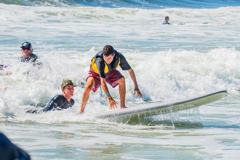 Surfer's Healing Lido 2017-1798