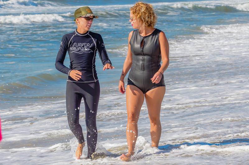 Surfer's Healing Lido 2017-740
