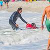Surfer's Healing Lido 2017-1653