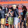 Surfer's Healing Lido 2017-108