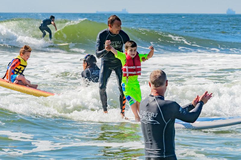 Surfer's Healing Lido 2017-1130
