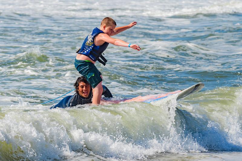 Surfer's Healing Lido 2017-996