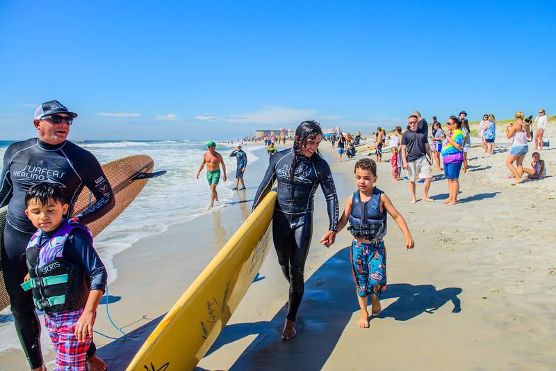 Surfer's Healing Lido 2017-3585