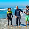 Surfer's Healing Lido 2017-3427