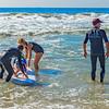 Surfer's Healing Lido 2017-3422