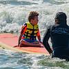 Surfer's Healing Lido 2017-1078