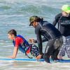Surfer's Healing Lido 2017-1432
