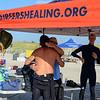 Surfer's Healing Lido 2017-3170