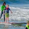 Surfer's Healing Lido 2017-398