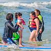 Surfer's Healing Lido 2017-1201