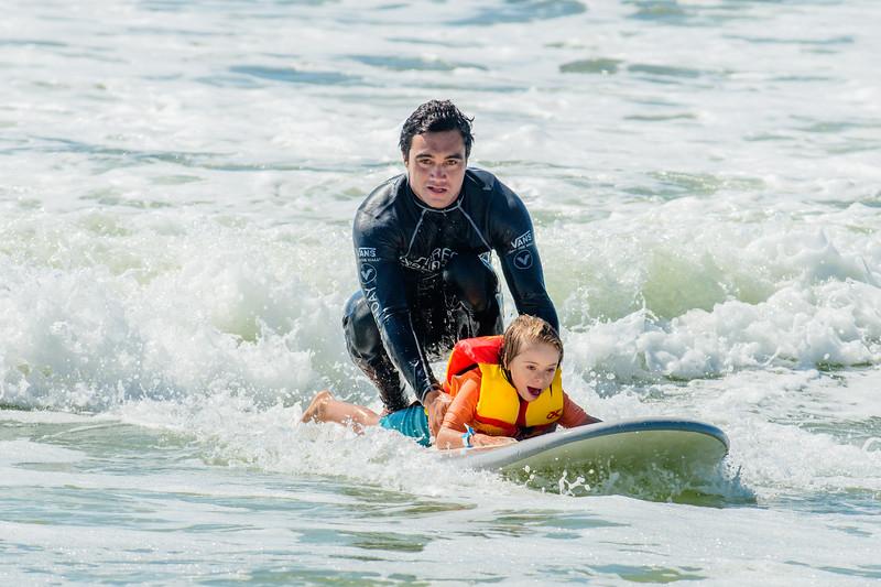Surfer's Healing Lido 2017-1763