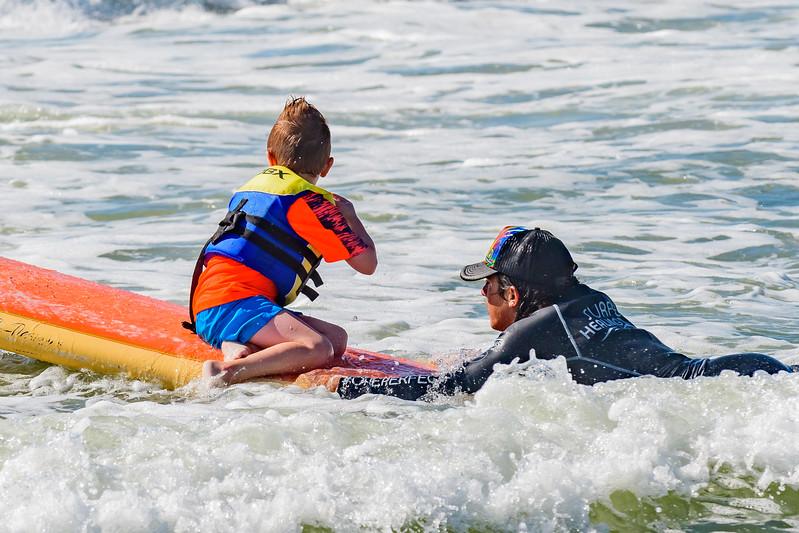 Surfer's Healing Lido 2017-1230