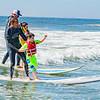 Surfer's Healing Lido 2017-1141
