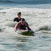 Surfer's Healing Lido 2017-1475