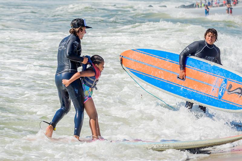 Surfer's Healing Lido 2017-1591