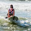 Surfer's Healing Lido 2017-459