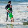 Surfer's Healing Lido 2017-1448