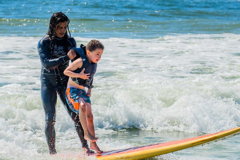 Surfer's Healing Lido 2017-1831
