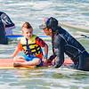 Surfer's Healing Lido 2017-1222