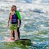 Surfer's Healing Lido 2017-166