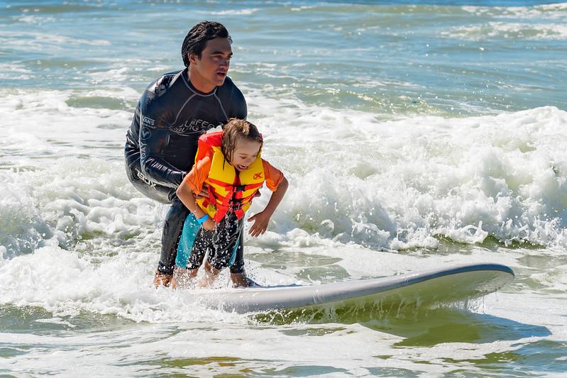 Surfer's Healing Lido 2017-1691