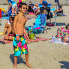 Surfer's Healing Lido 2017-3400