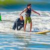 Surfer's Healing Lido 2017-531
