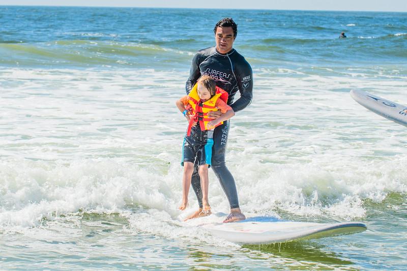 Surfer's Healing Lido 2017-1769