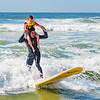 Surfer's Healing Lido 2017-1281