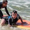 Surfer's Healing Lido 2017-1474