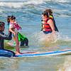 Surfer's Healing Lido 2017-1199