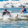 Surfer's Healing Lido 2017-816