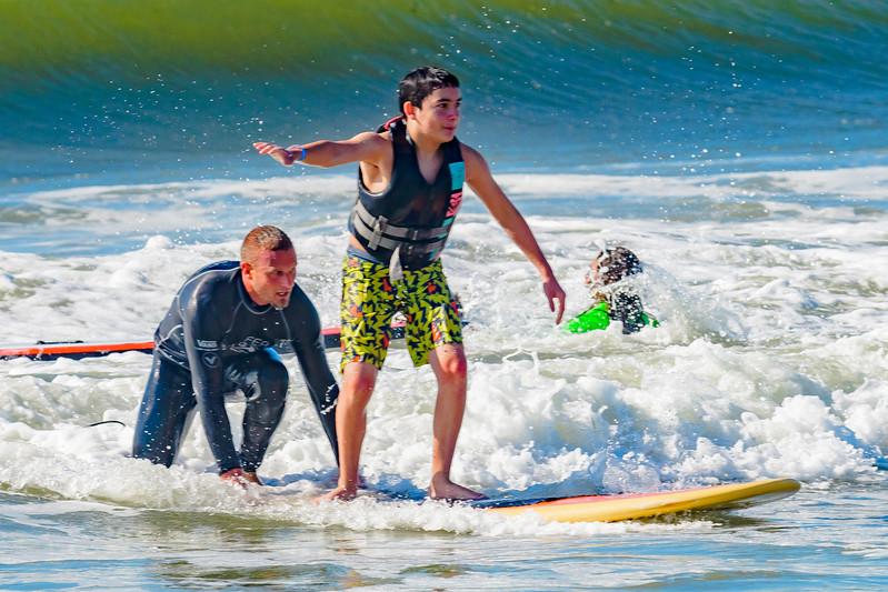 Surfer's Healing Lido 2017-530