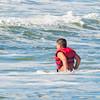 Surfer's Healing Lido 2017-1012