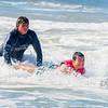 Surfer's Healing Lido 2017-269