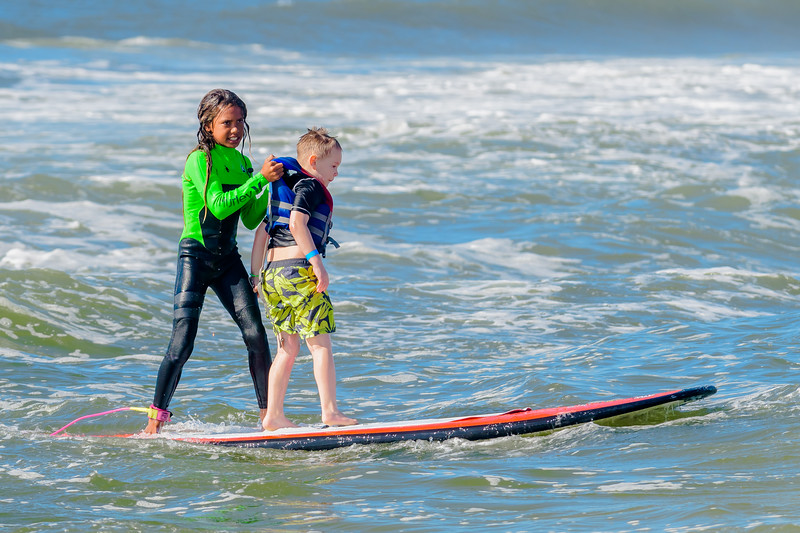 Surfer's Healing Lido 2017-416
