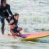 Surfer's Healing Lido 2017-1829