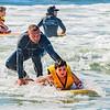 Surfer's Healing Lido 2017-1167