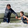 Surfer's Healing Lido 2017-1553