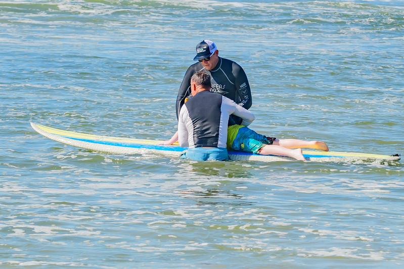 Surfer's Healing Lido 2017-1179