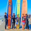 Surfer's Healing Lido 2017-3445