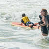 Surfer's Healing Lido 2017-1559